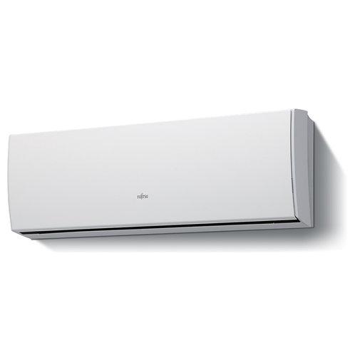 Fujitsu Slide ASYG07LUCA/AOYG07LUCA