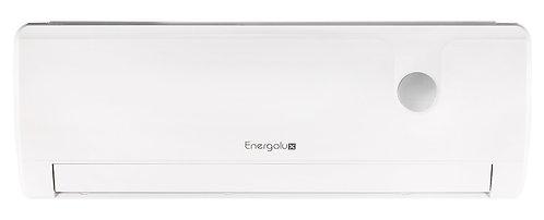 Energolux Basel SAS07B2-A/SAU07B2-A
