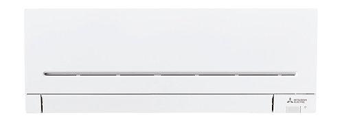 Mitsubishi Electric Standart MSZ-AP42VGK/MUZ-AP42VG
