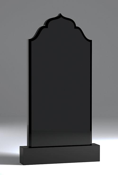 Памятник В-08