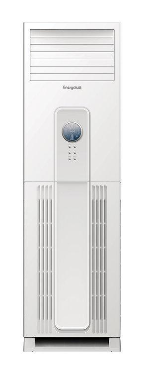 Energolux Cabinet SAP60P2-A/SAU60P2-A