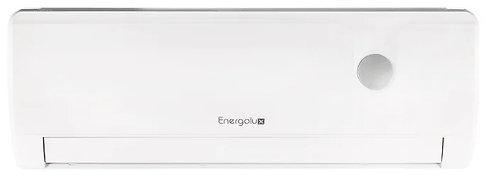 Energolux Basel SAS18B2-A/SAU18B2-A