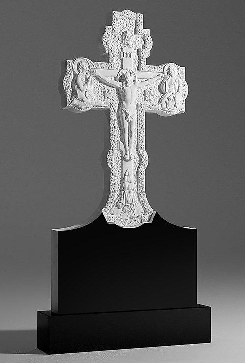 Крест К-04