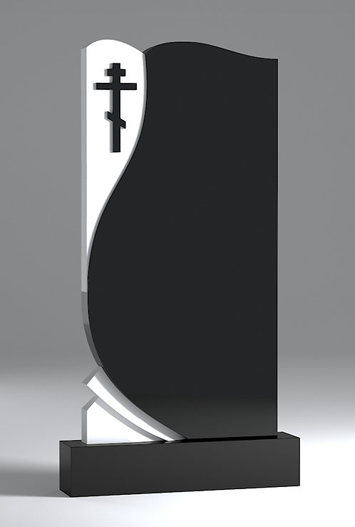 Памятник В-16