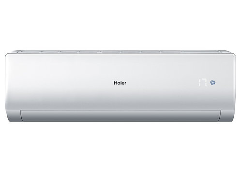Haier Elegant DC AS12NM6HRA / 1U12BR4ERA