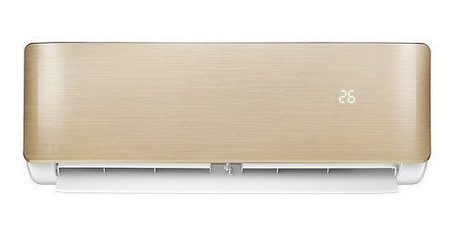 MDV Aurora Design Gold MDSA-09HRN1/MDOA-09HN1