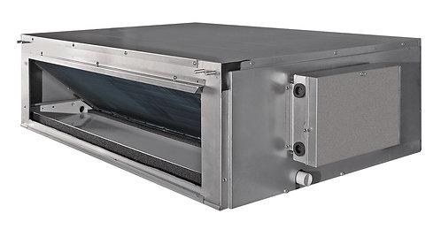 Energolux Duct SAD80D3-A/SAU80U3-A