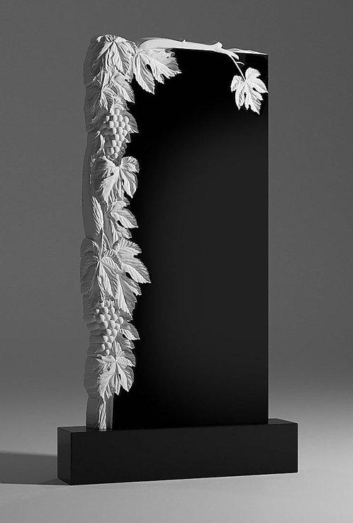 Памятник В-18 Виноградная лоза