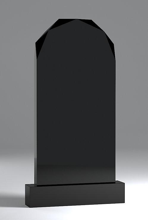 Памятник В-07