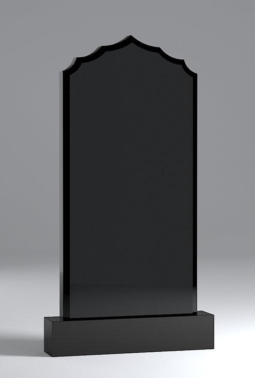Памятник на могилу фигурный