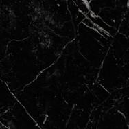 Черный мрамор Першинский
