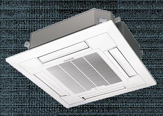 Energolux Indoor SAC12M1-AI