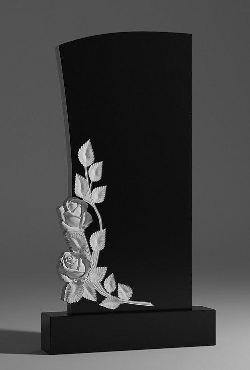 Памятник В-04