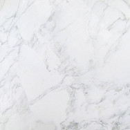 Белый мрамор Коелга