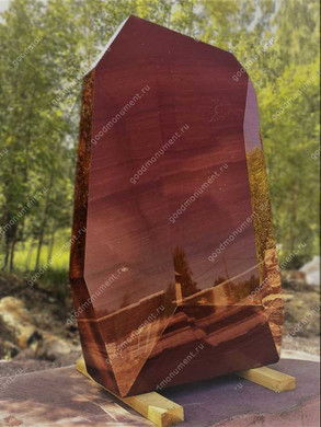 rozovyj-granit-foto.jpg