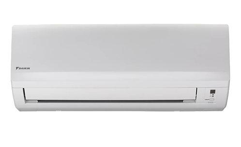 Daikin Sensira FTXB35C / RXB35C