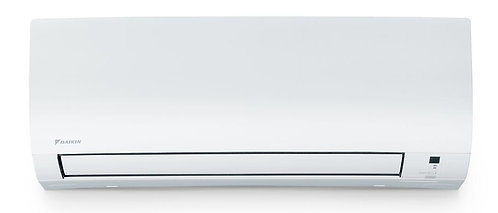 Daikin Comfora FTXP35K3 / RXP35L