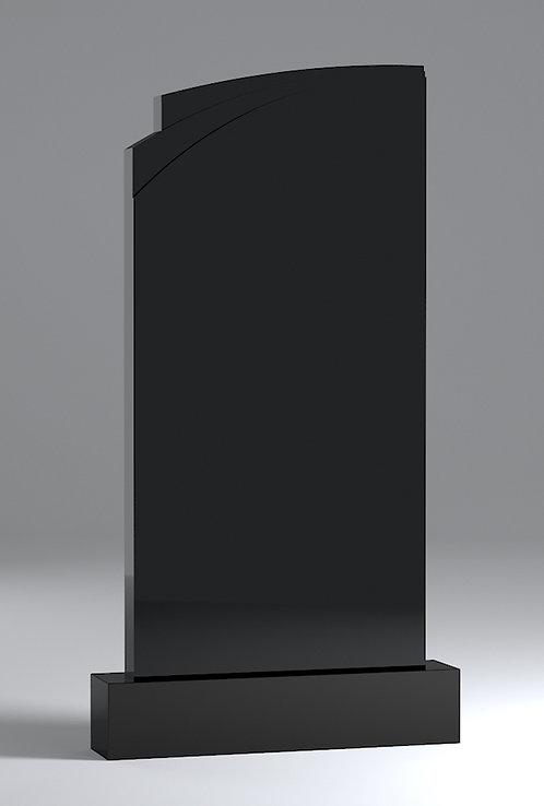 Памятник В-09
