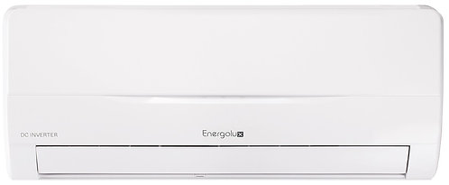 Energolux Zurich SAS18Z3-AI/SAU18Z3-AI