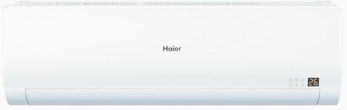 Haier Family HSU-30HNH03/R2 / HSU-30HUN03/R2