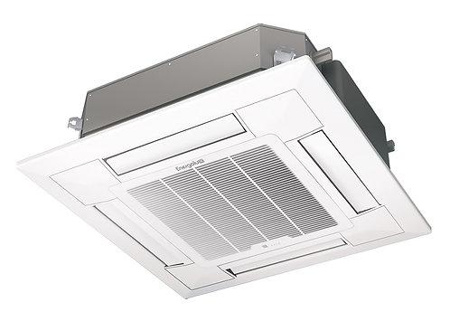 Energolux Cassete SAС24C3-A/SAU24U3-A