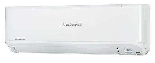 Mitsubishi Heavy Standart SRK71ZSPR-S/SRC71ZSPR-S