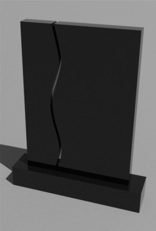 Памятник В-60