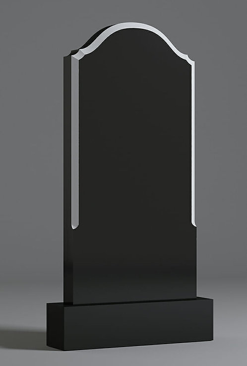 Памятник В-12