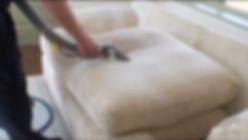 изпиране, пране на мека мебел, пране на диван, фовьойл, табуретка, матрак, екстрактор