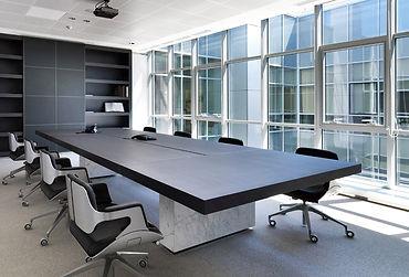 абонаментно почистване на офис, евтино, професионално почистване, еко препарати