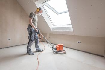 полиране, почистване на под, премахване на драскотини и дефекти