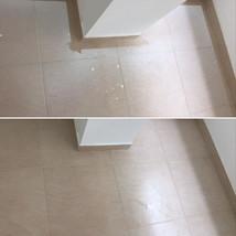 основно почистване, почистване след ремонт, почистване нанасяне изнасяне, следи от боя, лепенки, мръсотия