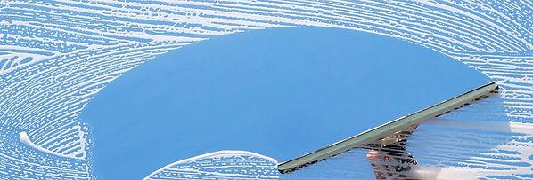 почистване на прозорци, височинно, пароструйка, евтино, качествено