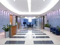 врата до врата, почистване варна, абонаментно почистване на офис, почистване на офис, абонаментно почистване, професионално и качествено, евтино