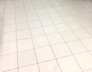 твърд под, почистване, полиране, еко-препарати, качествено