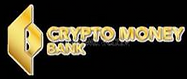 Crypto%20Money%20Bank_edited.png