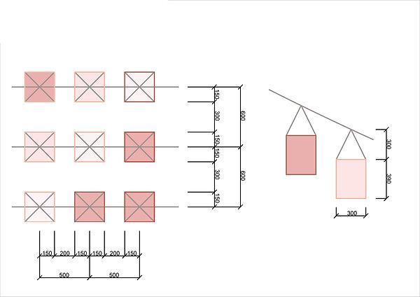 plan-detail.jpg