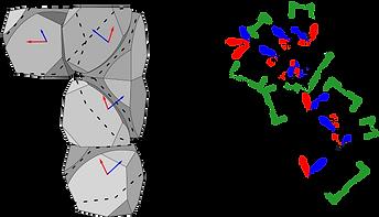 framediagram_2.png