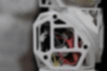 DSCF4852.jpg