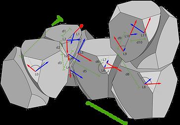framediagram.png