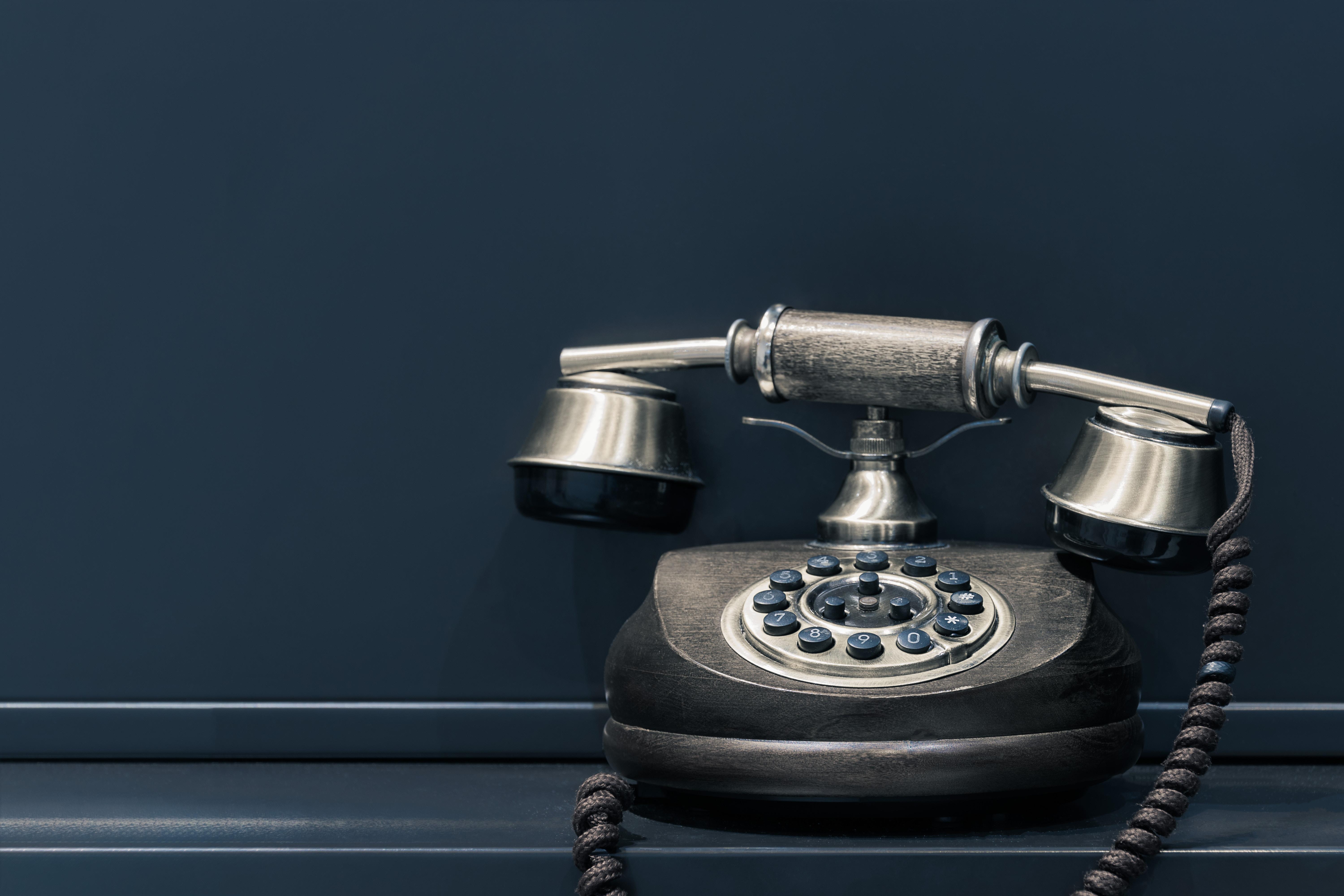 Telefonische Kurz-Beratung