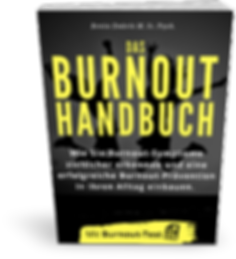 Burnout-Kindle-Mockup.png