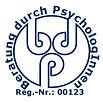 bdp_guetezeichen_123.png