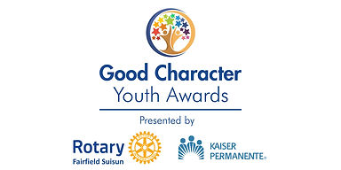 Rotary-KP-Awards_FacebookBanner.jpg