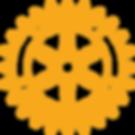 Rotary Blue Logo