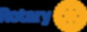 Rotary Badge and Logo