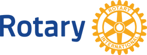 Rotary Badge and Logo