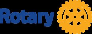 TinyRotaryMBS_RGB-1.png