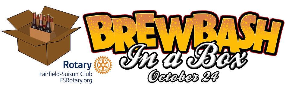 Brewbash in a Box Logo - Long - UPDATE.j