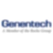 genentech-vector-logo-small.png